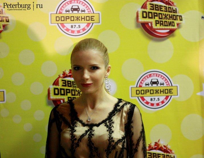 Порно танцы звезд российского шоу бизнеса