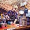 Take away: список кофеен Петербурга, где наливают кофе на вынос