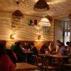 Кафе-ресторан «Блинный домик» в Санкт-Петербурге