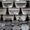 Фамильные ценности: как чистить серебро в домашних условиях