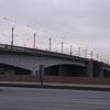 Мост Александра Невского в Санкт Петербурге фото