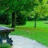 Парк отдыха на Софийской