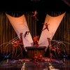 Цирк приехал: как и с чем вернется в Россию легендарный Cirque du Solei