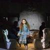 Спектакль Алиса БДТ - отзывы и рецензия