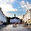 Разгонять тоску: где можно безопасно переждать массовые праздники в Петербурге