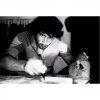 Фотовыставка «Внешность»