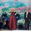 Гала-концерт «Весна романса-2017»