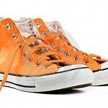 Converse магазин одежды и обуви в питере