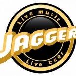 Клуб «Jagger»