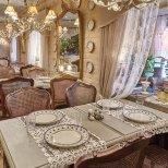 Ресторан «Мари Vанна»