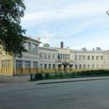 Невский институт языка и культуры в спб