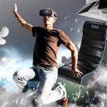 Мир развлечений спб - зеркальный лабиринт и виртуальная реальность