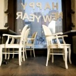 Ресторан «Счастье» на Рубинштейна