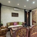 СПА-салон тайского массажа «Banyan-Tree»