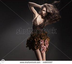 Зарина - официальный сайт, каталог одежды и адреса магазинов Zarina ... f5a16429e5d