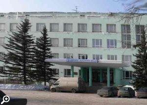 Академия гражданской авиации в Санкт Петербурге