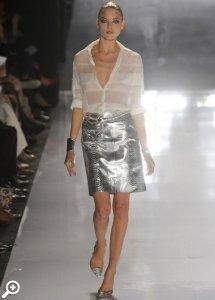 Остин каталог одежды 2012