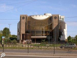 Санкт петербург афиша театр буфф афиша москва театр май 2017 года