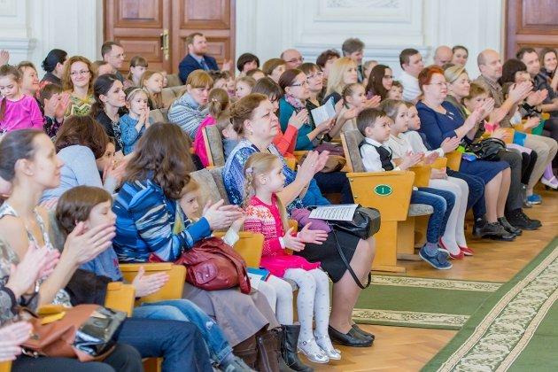знакомство с русскими народными музыкальными инструментами