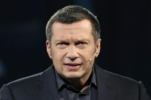 Мастер класс жесткие переговоры соловьев в ульяновске 139