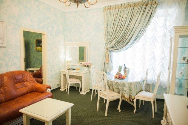 Гостиницы у метро Киевская Москва недорого