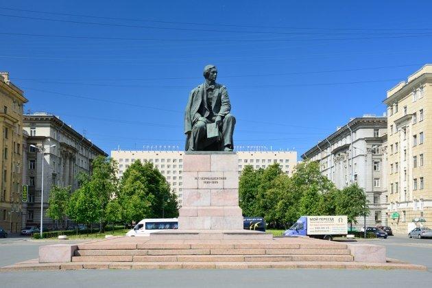 Памятники на могилу заказать в смоленске памятники на могилу город кокшетау улица ауелбекова