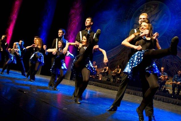 Картинки по запросу ирландские танцы спб