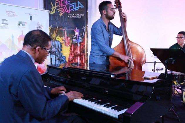 «Пулково» будет музыкальной площадкой впреддверии интернационального дня джаза