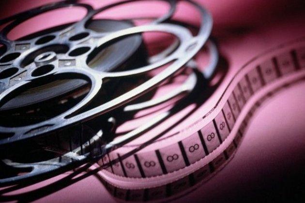 Кино притяжение 2017 смотреть онлайн бесплатно