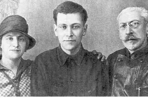 Центр имени Д. С. Лихачева откроется вособняке Румянцева