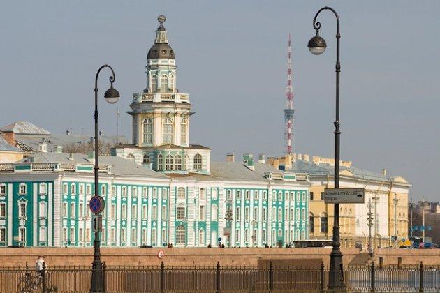 афиша новый-год 2007 в санкт-петербурге: