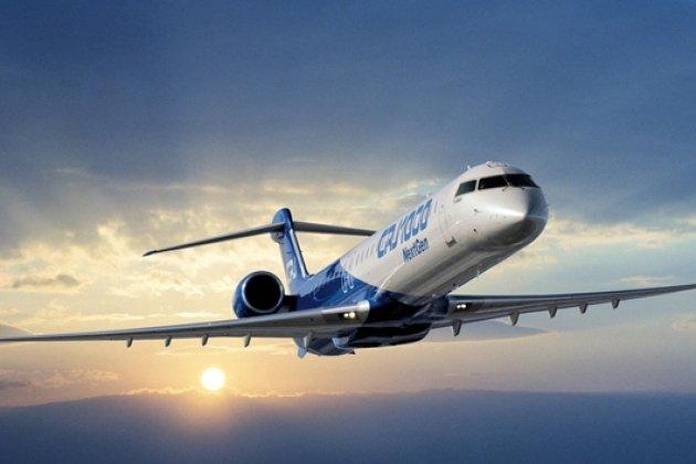Turkish Airlines запустила регулярные рейсы изПетербурга вАнталью