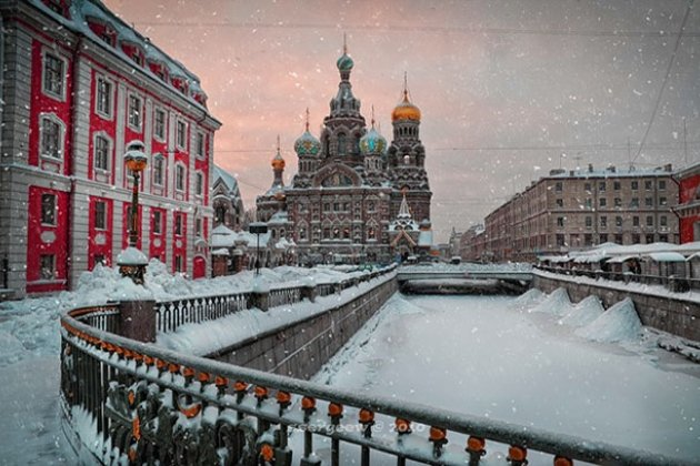 Праздники в россии в 2016 году по тк рф