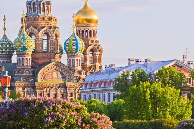 Русские семьи судовольствием проведут майские праздники вПятигорске