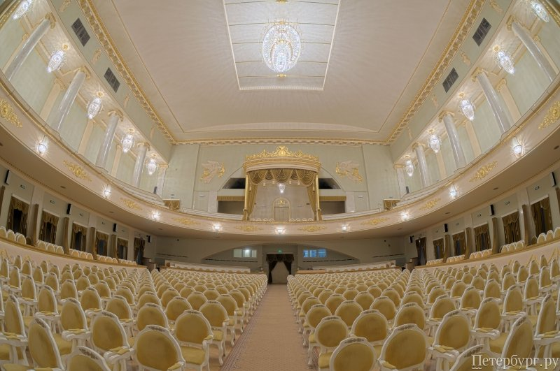Театр оперетты спб официальный сайт афиша большое кино астрахань расписание афиши