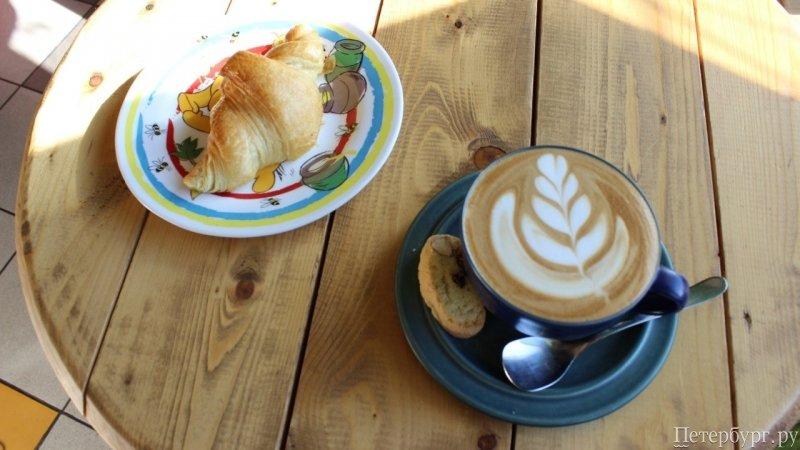 кофе на кухне больше кофе знакомьтесь джо