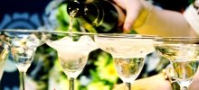 Довлатов против Хайзенберга: список баров с культовыми петербургскими коктейлями