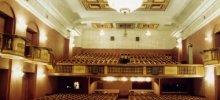 Театр имени Ленсовета в Спб