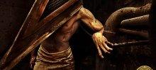 «Взаперти» – увлекательный квест в реальности