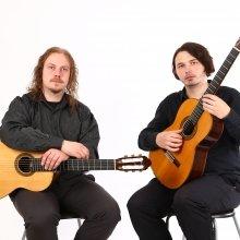 Концерт «Музыкальные жемчужины трёх столетий»