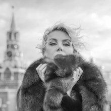 Творческая встреча с Ренатой Литвиновой
