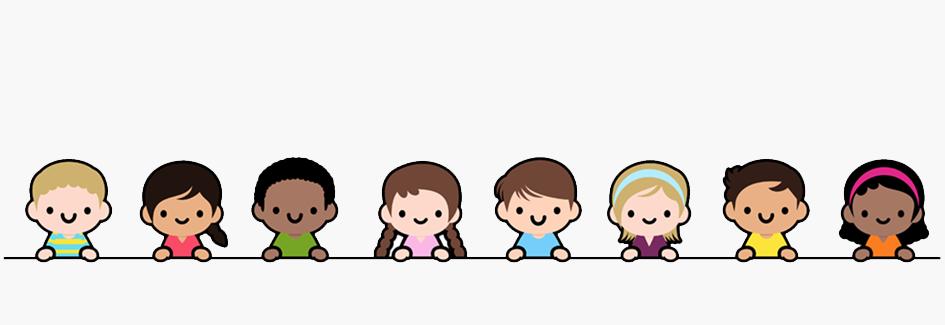Children's Day - День защиты детей 2016